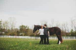 The_Carrs_Photography_annye_zeke_engagement_0069